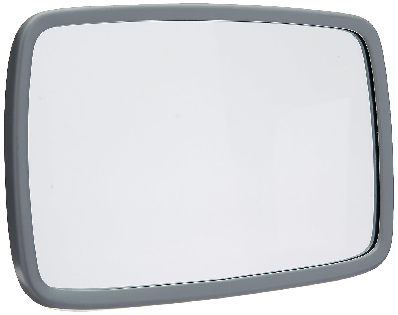 Velvac 704032 Automotive Accessories