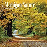 Michigan Nature 2017 Square