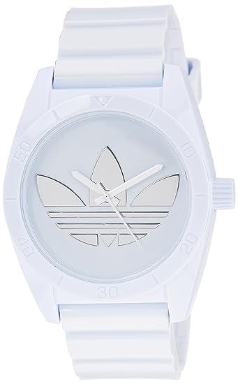 Reloj - adidas - para Unisex - ADH2703