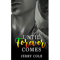 Until Forever Comes (English Edition)