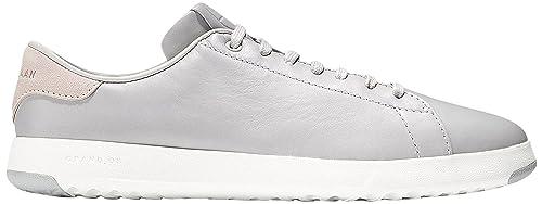 real mejor valorado oferta especial lindos zapatos Cole Haan W02894 Tenis Casuales para Mujer: Cole Haan ...