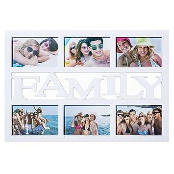 family bilderrahmen fotorahmen bildergalerie foto collage galerierahmen wechselrahmen fotogalerie
