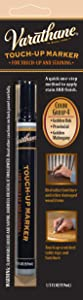 Varathane 215355 Wood Stain Touch-Up Marker For Golden Oak, Provincial, Golden Mahogany