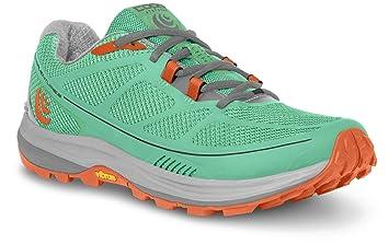5f2c28977e4f0 Amazon.com: Topo Athletic Terraventure 2 Trail Running Shoe ...