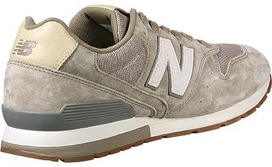 Sacs New Balance 520 gris GNfOY