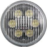 HKD-Pro PAR36 LED 12V 24V Flood Work Light Bulb