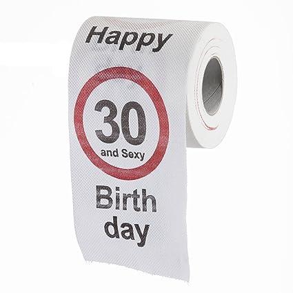 cadeau anniversaire 71 ans