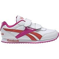 Reebok Royal Cljog 2 2v, Zapatillas de Running para Niñas