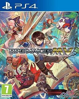 RPG Maker: Amazon fr: Jeux vidéo