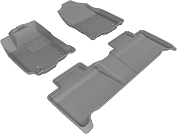 Passenger Side Front Genuine Hyundai 88250-3Y000 Seat Cushion Pad Assembly