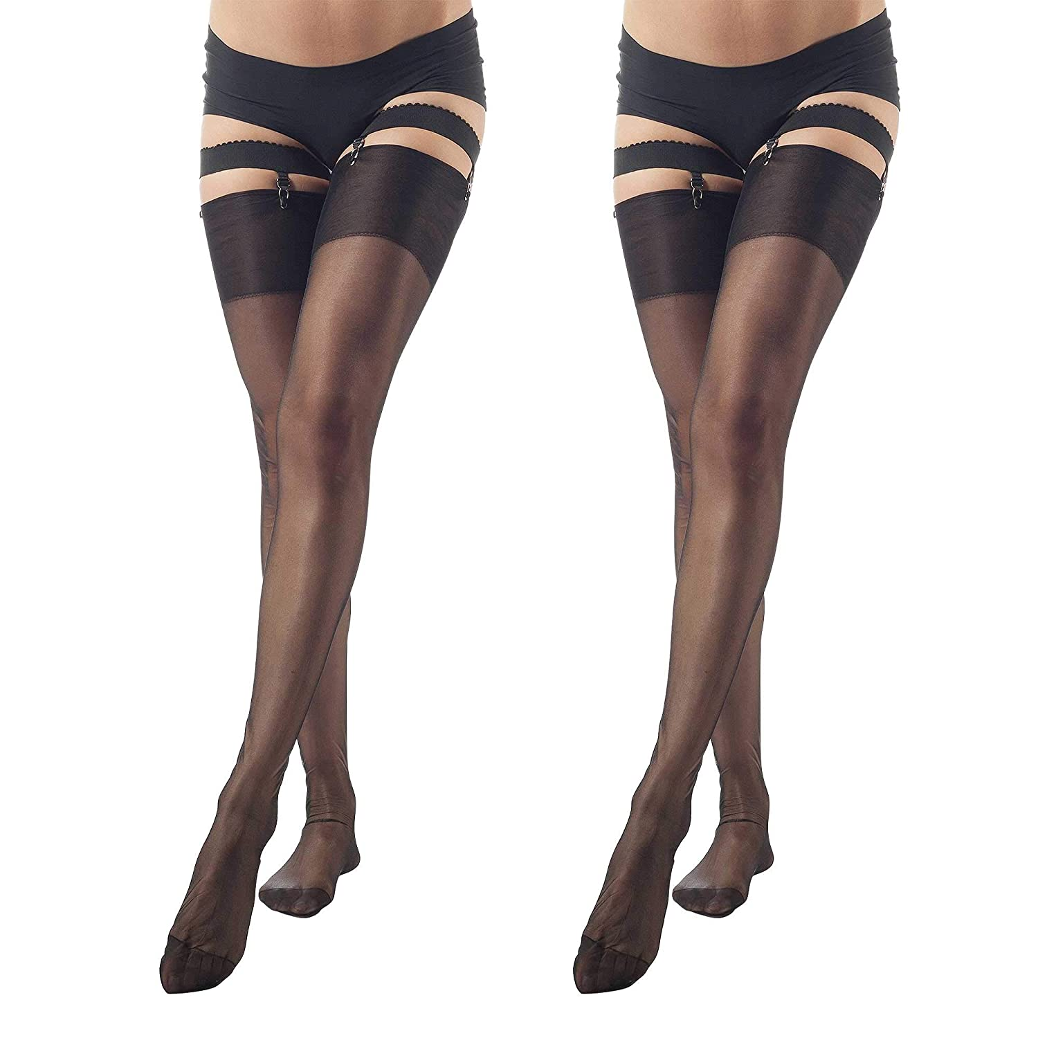5192f6a080d Top 10 wholesale 10 Denier Stockings - Chinabrands.com