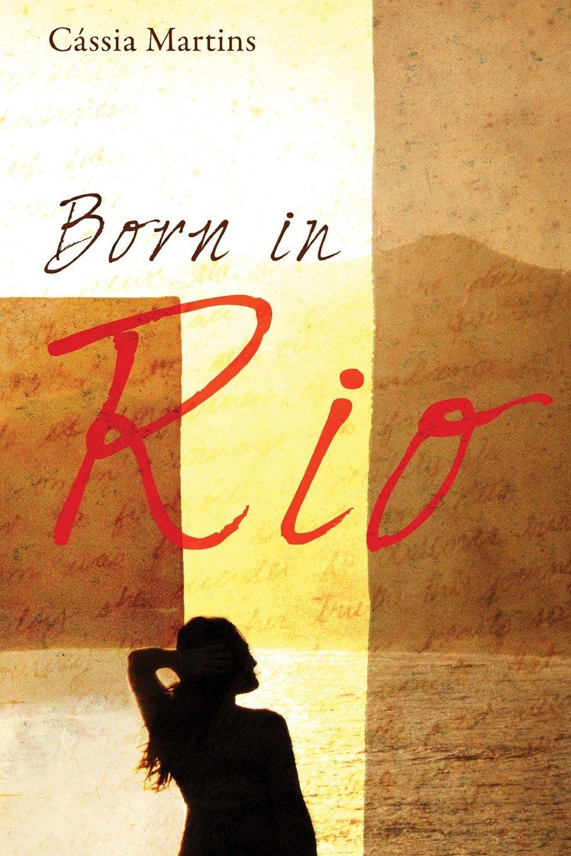 Download Born in Rio pdf