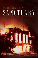 Sanctuary: A Legacy of Memories (Shiloh Mystery Series Book 1) Kindle Edition