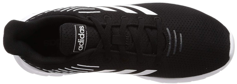 De Homme Adidas Running AsweerunChaussures uc5K3JTlF1