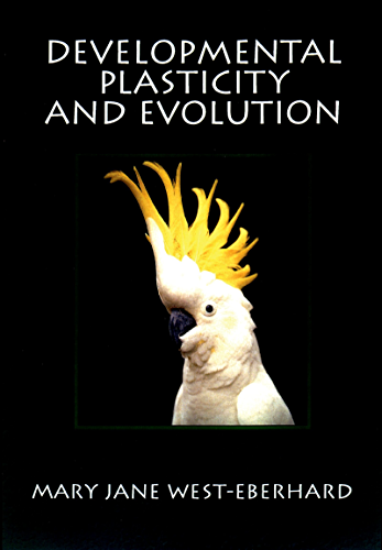 Developmental Plasticity and Evolution (English Edition)