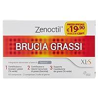 Xls Integratore Alimentare Bruciagrassi - 90 g