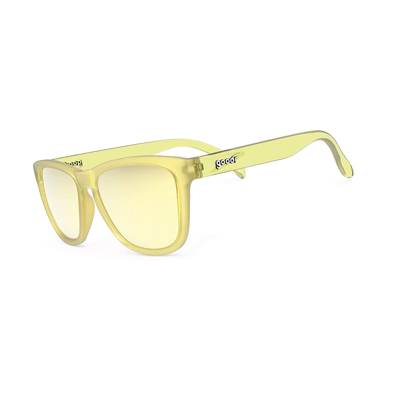 df4bece3ae0f goodr OG Sunglasses - (no slip