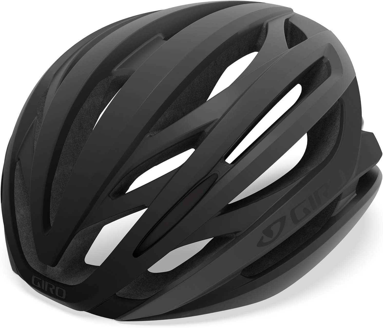 Giro Syntax MIPS Adult Road Cycling Helmet