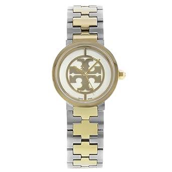 4cbb185c44a3 Amazon.com  Tory Burch TRB4016  Watches