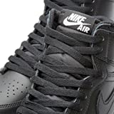 Nike Jordan Kids Air Jordan 1 Retro High OG Bg
