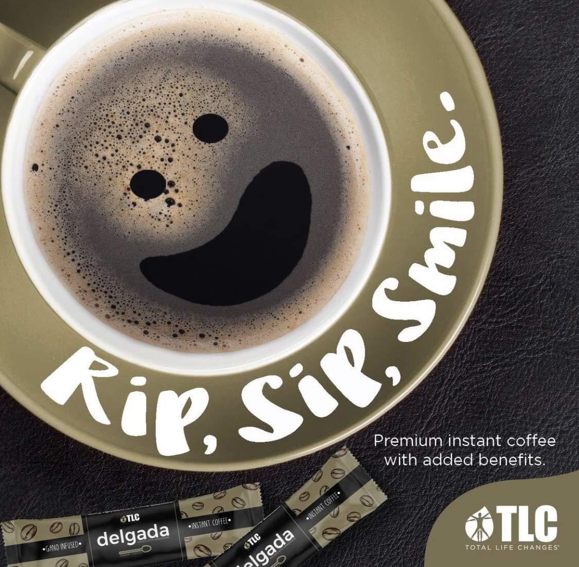 iaso delgada care slăbește cafeaua)