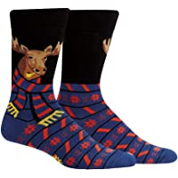 Sock It To Me, Men's Crew Socks