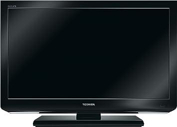 Toshiba 32HL833B LED TV - Televisor (81,28 cm (32