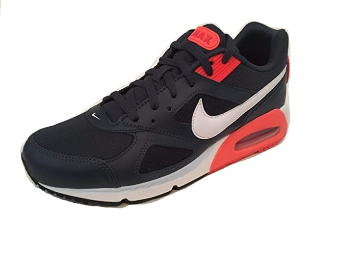nike womens shoes air max ivo sneakers with wheels
