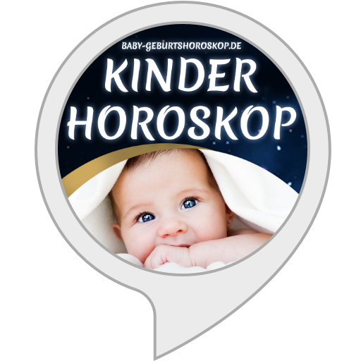 baby kinder horoskop mit aszendent berechnung. Black Bedroom Furniture Sets. Home Design Ideas