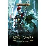 Soul Wars (Warhammer: Age of Sigmar)