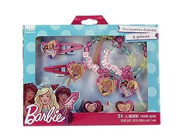 Kd toys Bijoux, t18701, MULTICOULEUR: Amazon.es: Juguetes y juegos