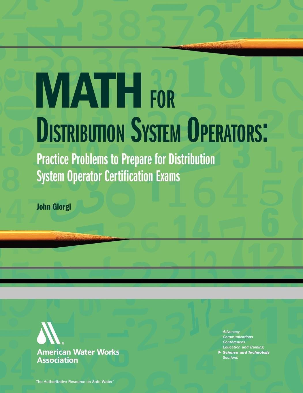 Math For Distribution System Operators Practice Problems To Prepare