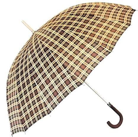Paraguas jani markel