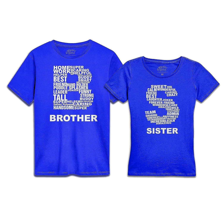 9dd482ef Big Middle Little Cousin Shirts | Kuenzi Turf & Nursery