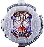 假面骑士ージオウ DX鎧武極アームズライドウォッチ