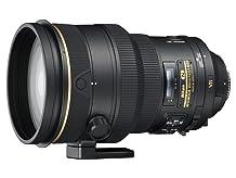 Nikkor 200mm f/2