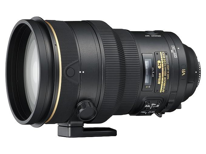 The 8 best nikon lens 200mm f2 8