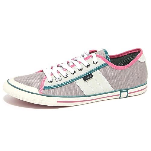 5 D Donna a Sneakers Woman41 0832o Eu 9 Shoes t eTender Tortora vn0wN8mO
