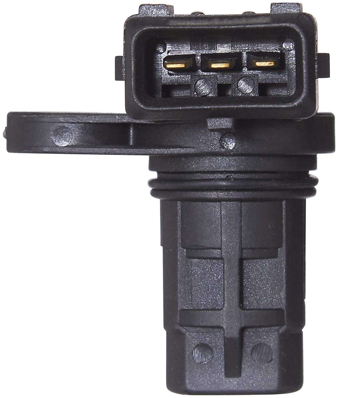 Spectra Premium S10212 Camshaft Position Sensor