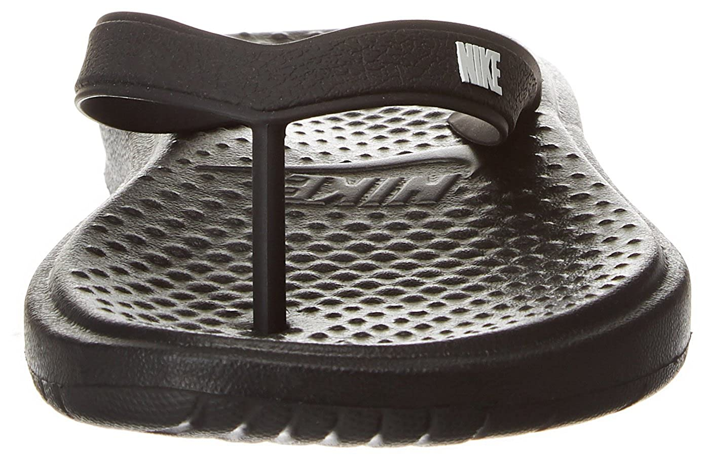 1a32d61cd0c NIKE Men  s Solay Thong Beach   Pool Shoes  Amazon.co.uk  Shoes   Bags