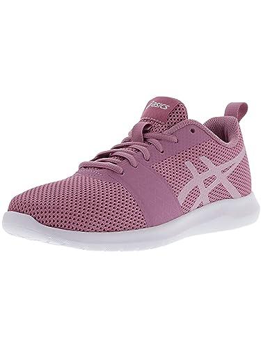 High  ASICS Damens's Kanmei Mx Ankle High  Running Schuhe c722c5