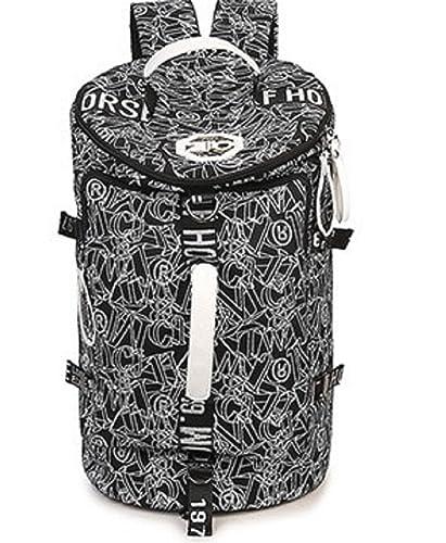 9572e023ac77 リュック バッグ 3way バックパック リュック 大容量 大きいサイズ スポーツバッグ ボストン 鞄 旅行 登山