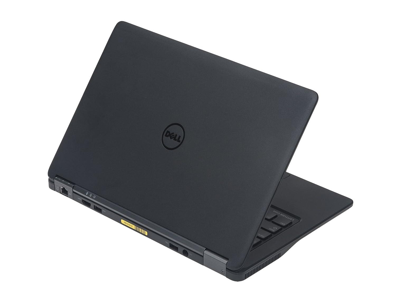 """مشخصات، قیمت و خرید لپ تاپ Dell Latitude E7250 12.5""""i7-5600U Intel HD 5500 BestLaptop4u.com"""