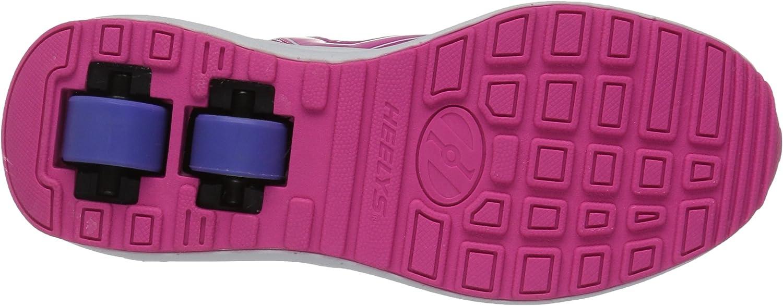 Heelys Kids Rise X2 Sneaker