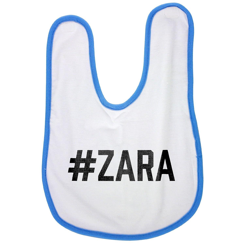 # Zara, bebé babero en azul, Baby Boy juego de baberos, Dribble babero, Cool baberos baberos de bebé baberos, mejor, mejor, mejor Dribble babero, ...