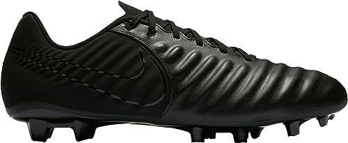 Nike Tiempo Ligera IV Fg 65ef9db88c8