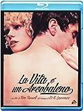 La Vita È Un Arcobaleno (Blu-Ray)