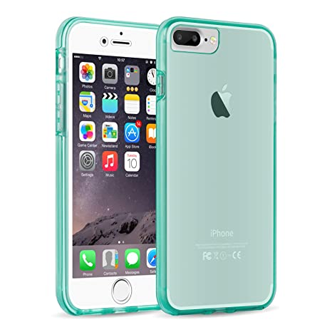 coque 360 transparente iphone 7