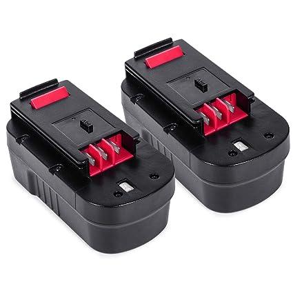 48 CiberDirect Replacements for Epson 18XL Printer Ink Cartridges UK VAT Invoice
