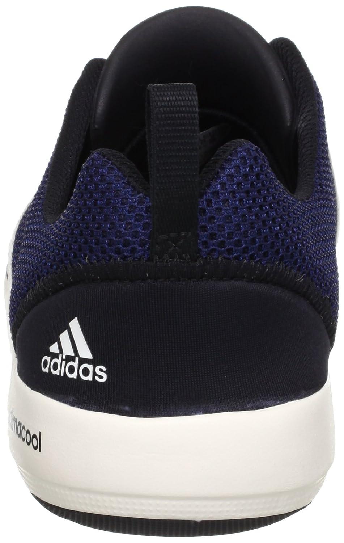 adidas climacool BOAT LACE G64558 Herren Sneaker
